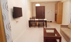 Nice One Bedroom Apartment For Rent in Lexington District 2 HCMC
