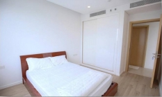 Two Bedroom Sarimi Apartment For Rent in Sala City District 2 HCMC
