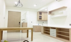 The Ascent Apartment For Rent in Thao Dien District 2 Ho Chi Minh City