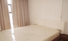 Modern Style One Bedroom Serviced Apartment in Thao Dien District 2 HCM City