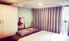 Amazing One Bedroom Serviced Apartment in Cao Thang Street District 3 Ho Chi Minh City