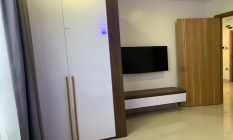 High Quality Furnished P&H Apartment In Lam Son Phu Nhuan District Ho Chi Minh City