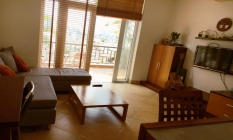 Nice Rooftop One Bedroom Serviced Apartment in Phu Nhuan District HCM City