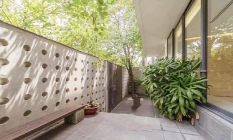 High - End Villa With Private Pool in Thao Dien District 2 Ho Chi Minh City