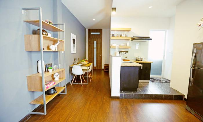 Serviced-Apartment-for-rent-in-HCMC