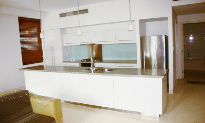 Avalon Apartment For Rent on Nguyen Thi Minh Khai st, District 1, HCMC