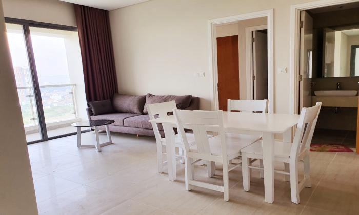 Very Affordable Rent For Two Bedroom in Diamond Island District 2 HCMC