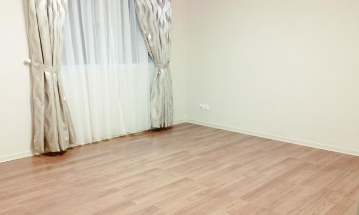 Very Nicely Apartment For Rent In Imperia Building