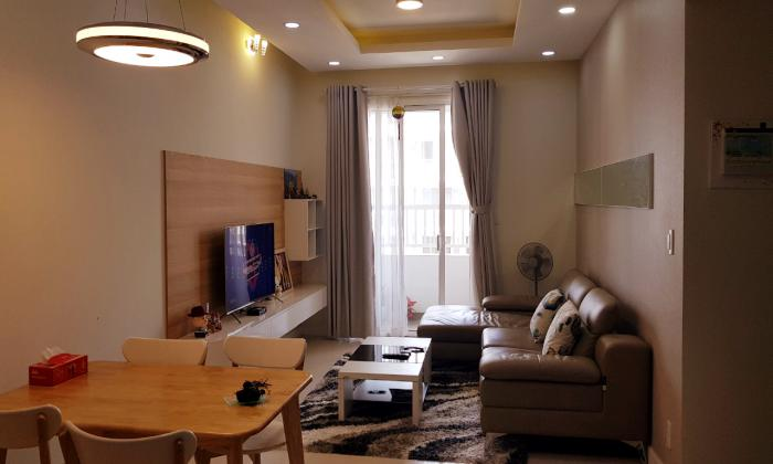 Two Bedroom In Lexington For Rent in An Phu District 2 Ho Chi MInh City