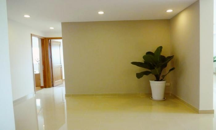 Nicely Decorated  Apartment For Rent In River Garden