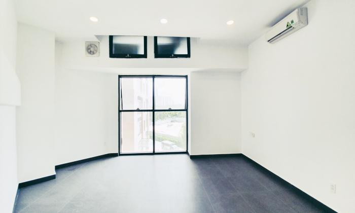 Office For Rent in The Sun Avenue District 2 Ho Chi Minh City