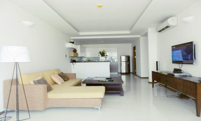 Spotlight 2Beds/$1000 Thao Dien Pearl Apartment For Rent, Dist 2
