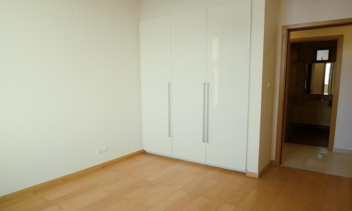 $1500/3bads Apartment For Rent In The Vista Building