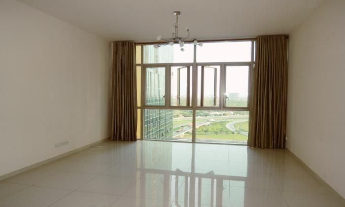 $1000/3bedrooms, Unfurnished Apartment For Rent In The Vista Building