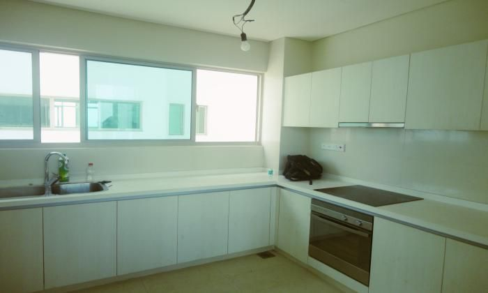 $3500/4bedrooms, Unfurnished Penthouse Apartment For Rent In The Vista Building
