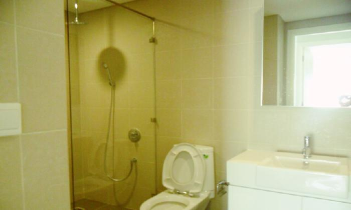 Wonderful Two Bedrooms City Garden Apartment., Binhh Thanh Dist, HCMC