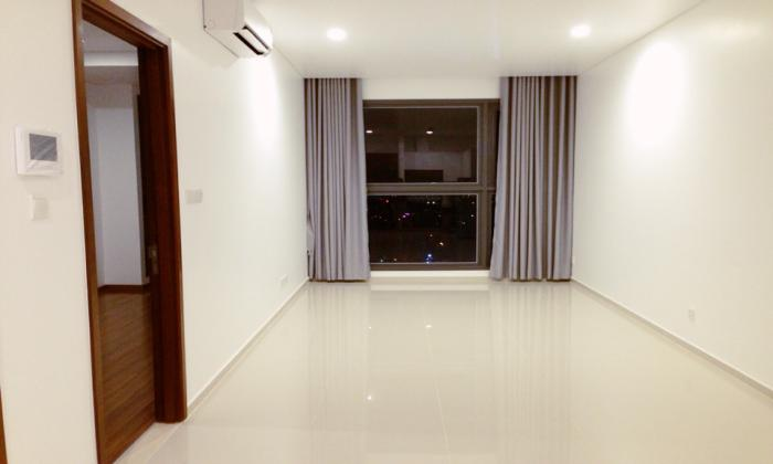 Pearl Plaza Apartment For Rent, Binh Thanh District, Ho Chi Minh City