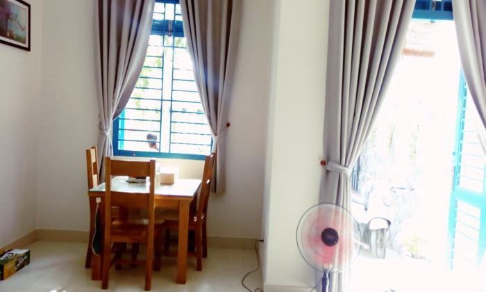 Lovely House For Rent in Nha Be District Ho Chi Minh City