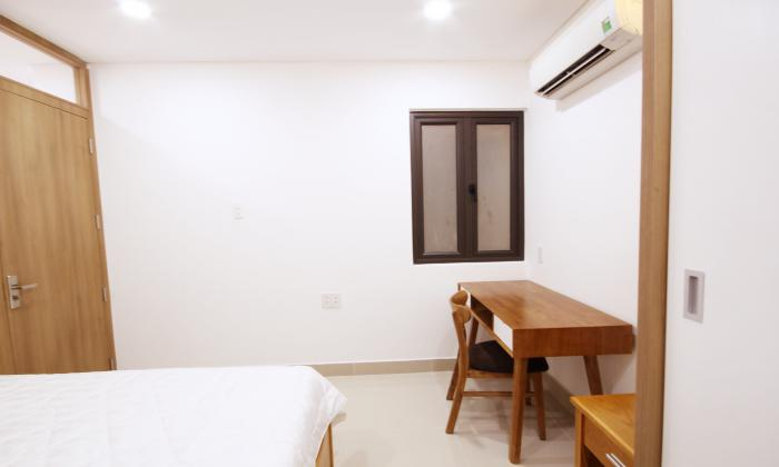 Good Rent One Bedroom Apartment For Lease in Thao Dien District 2 HCM City