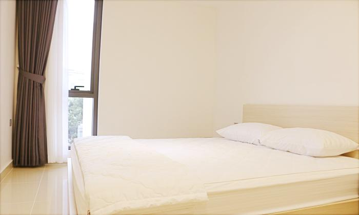 P&H Serviced Apartment in Nguyen Van Troi St Phu Nhuan District Ho Chi Minh City