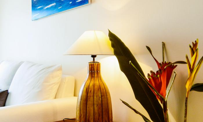Cozy Valentina Court Serviced Apartment in Phu Nhuan District HCM City