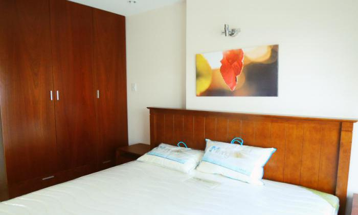 Luxury 1 Bedroom Serviced Apartment Near Pico Plaza Tan Binh Dist HCM