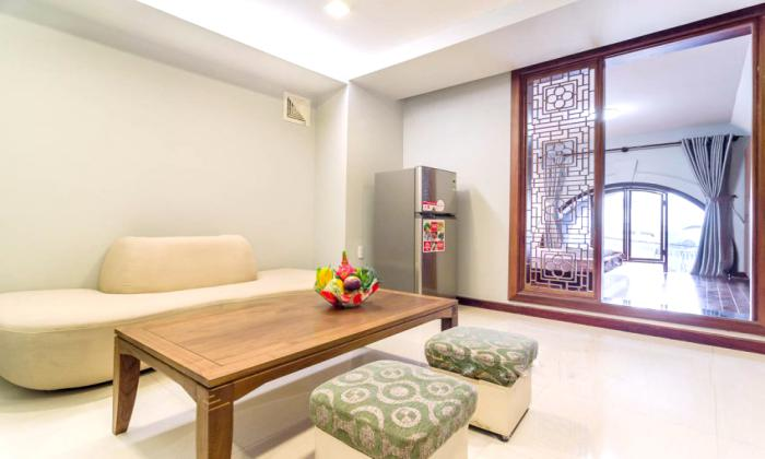 Rooms: Amazing One Bedroom Apartment Near Internatoinal Airport