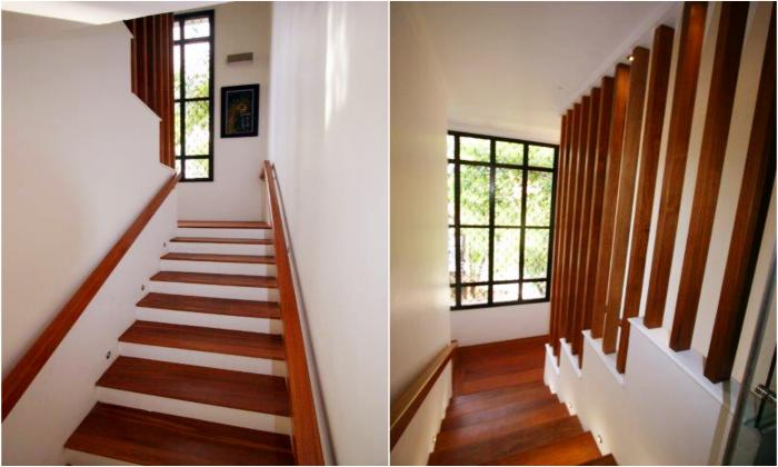 Modern Villa With Nice Garden For Rent In An Phu District 2 Ho Chi Minh City