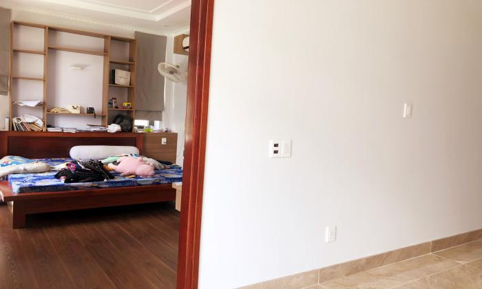 Brand New Villas For Rent in Tran Nao Area Binh An Ward District 2 HCMC