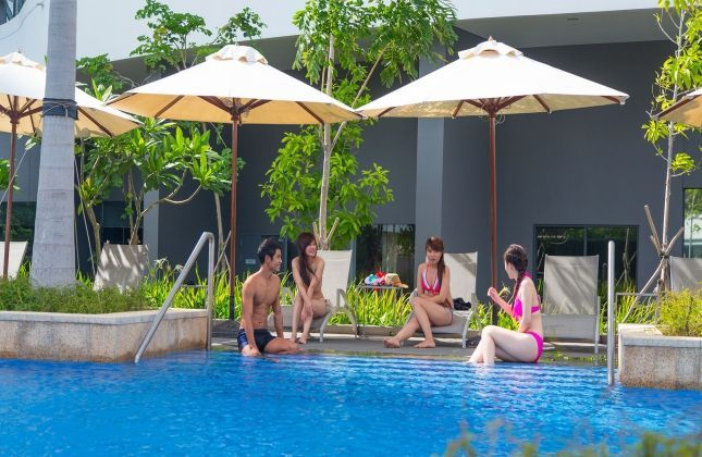 city-garden-apartment-binh-thanh-district-hcmc