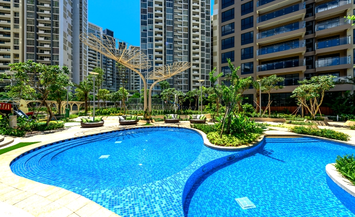 Estella-Heights-Apartment-For-Rent-in-District-2-HCMC-