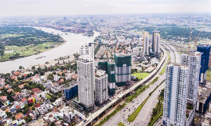 Gateway-Thao-Dien-apartment-for-rent-in-District-2-Ho-Chi-Minh-City-1