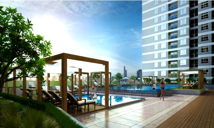 Orchard-Parkview-apartment-for-rent-in-Phu-Nhuan-District-Ho-Chi-Minh-City-1