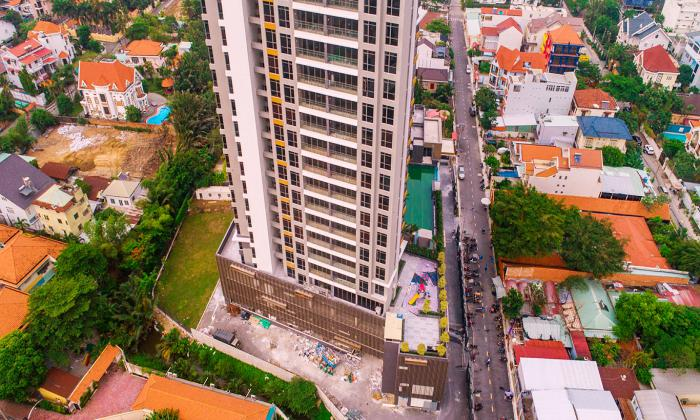 The-Nassim-apartment-for-rent-in-Thao-Dien-District-2-Ho-Chi-Minh-City-1