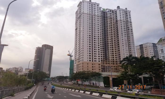 The-Tresor-Apartment-For-Rent-in-District-4-Ho-Chi-Minh-City-1